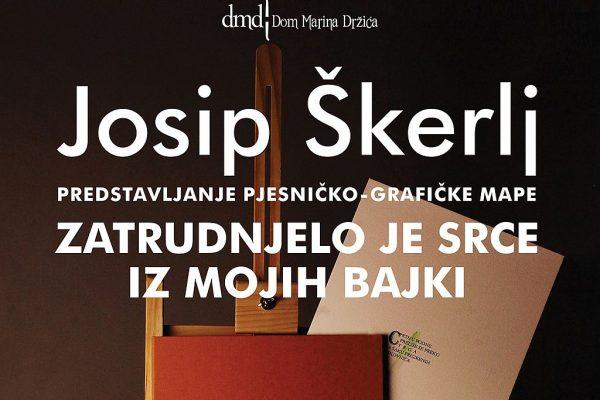 Plakat_Skerlj_0