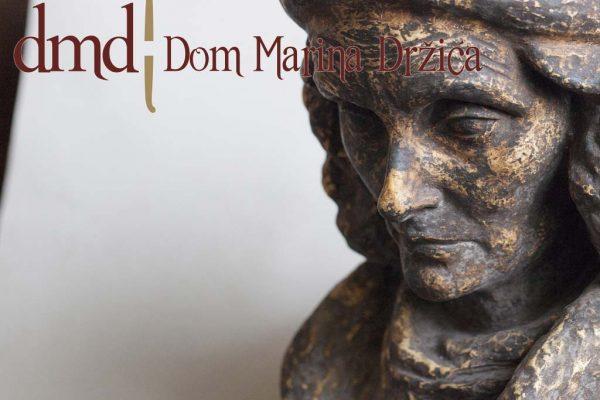 dom-marina-drzica-ph